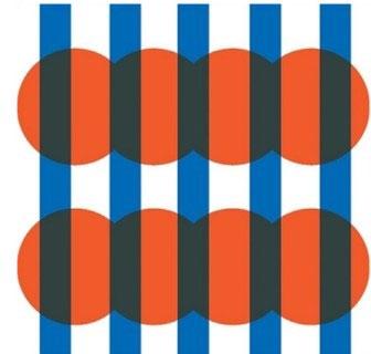 Eluphant/Eluphant: 4th Mini Album<限定盤>[L200001418]