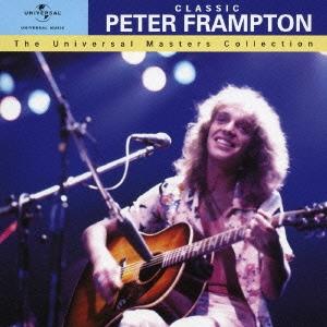 THE BEST 1000 ピーター・フランプトン<初回生産限定盤>