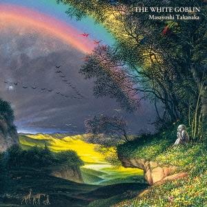虹伝説II THE WHITE GOBLIN