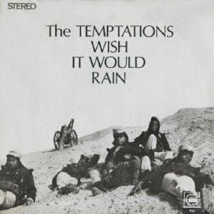 雨に願いを<生産限定盤>