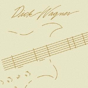 ディック・ワグナー
