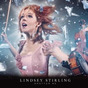 踊る!ヴァイオリン [SHM-CD+DVD]<限定盤> SHM-CD