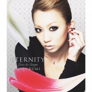 ETERNITY 〜Love & Songs〜 CD