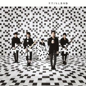 TOP SECRET [CD+DVD]<初回限定盤>