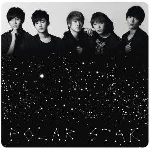 Polar Star [CD+DVD]<初回盤A>