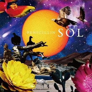 PENICILLIN/SOL (Type-A)[XNBG-20007]