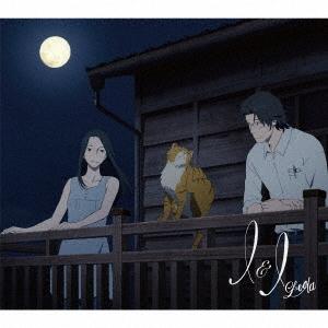 Leola/I &I [CD+DVD]<期間生産限定盤B>[AICL-3247]