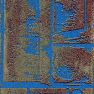 Merzbow/Crocidura Dsi Nezumi[SDRSW-56]