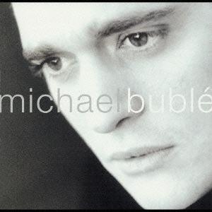 マイケル・ブーブレ<通常価格盤>