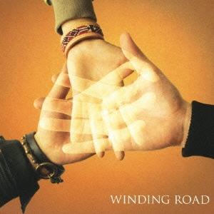 絢香×コブクロ/WINDING ROAD[WPCL-10392]