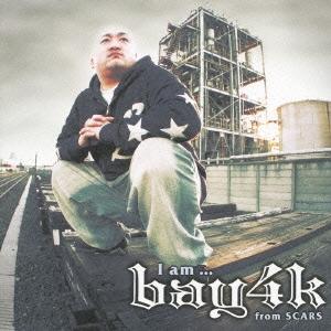 bay4k/I am...[PCD-26020]