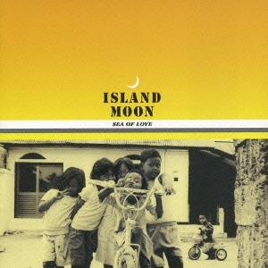 ISLAND MOON SEA OF LOVE