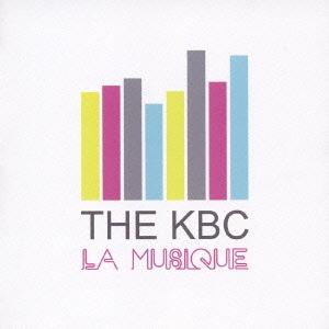 The KBC/ラ・ミュージック[FABC-058]