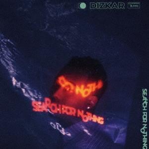 サーチ・フォー・ナッシング(ジャパン・エクスクルーシブ・エディション) CD