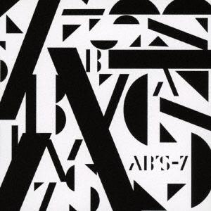 AB'S-7