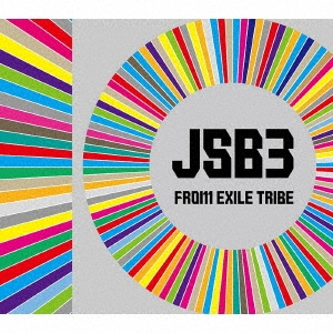 BEST BROTHERS / THIS IS JSB [3CD+5Blu-ray Disc] CD