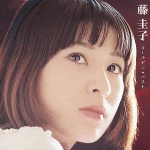 藤圭子の画像 p1_15