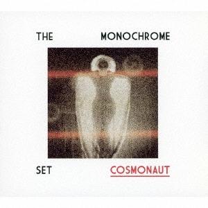 The Monochrome Set/コスモノート[TR-339J]