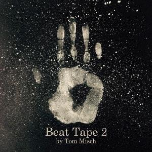 Tom Misch/Beat Tape 2[BRC592]