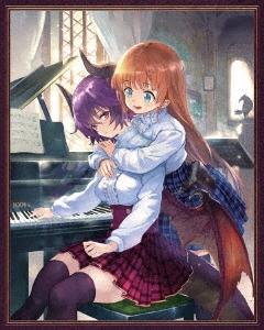 マナリアフレンズ I [Blu-ray Disc+CD] Blu-ray Disc