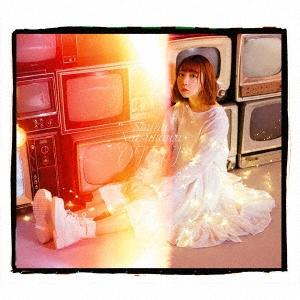 ログライン [CD+DVD]<初回生産限定盤> CD