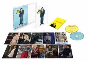 遠藤憲一と宮藤官九郎の勉強させていただきます ブルーレイ コンプリート・ボックス Blu-ray Disc