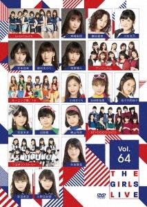 The Girls Live Vol.64