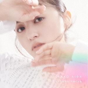 Curtain raise [CD+DVD]<初回限定盤B> CD
