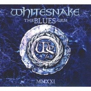 ザ・ブルース・アルバム SHM-CD