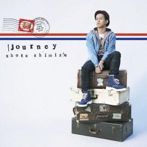 清水 翔太 journey torrent