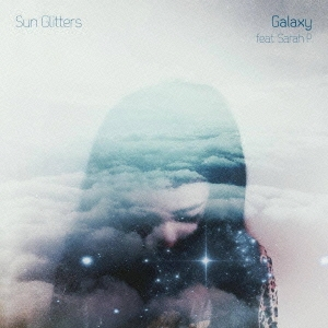 Sun Glitters/Galaxy[AY-044]