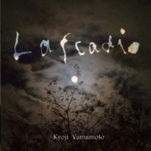 山本恭司/Lafcadio [TIMECD-0002]