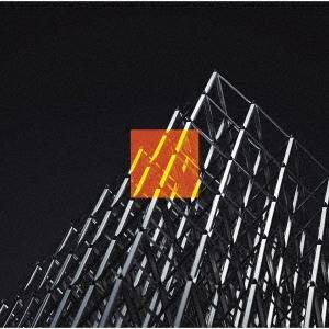 PYRAMID4 CD