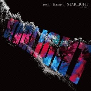 STARLIGHT [CD+DVD]<初回限定盤> CD