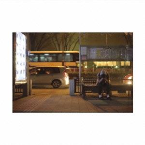 shotahirama/Modern Lovers[DNN-21CD]