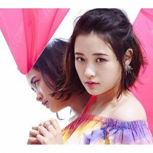 大原櫻子/V [CD+DVD] [VIZL-995]