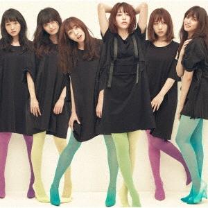 AKB48/11月のアンクレット<Type D> [CD+DVD]<初回限定盤>[KIZM-90517]
