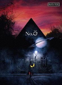 TOUR No.0 [2Blu-ray Disc+PHOTOBOOK]<完全生産限定盤> Blu-ray Disc
