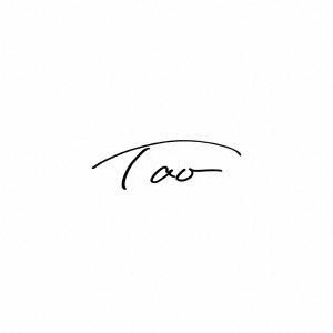 Maki/Tao[DTOT-1001]