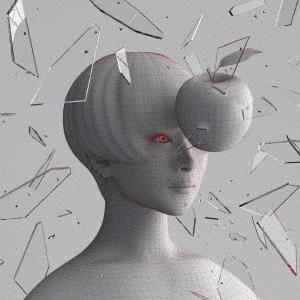 ニュートンの林檎 ~初めてのベスト盤~<通常盤> CD