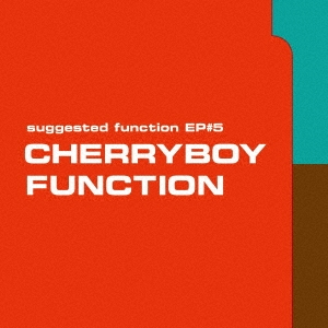 suggested function EP#5