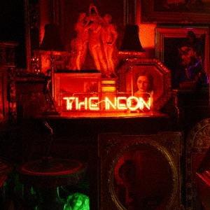 The Neon CD
