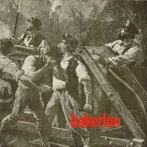 ベイカールー:リマスタード&イクスパンディド・エディション CD