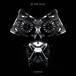 トリノ CD