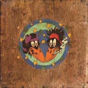 シェイク・ユア・マネー・メイカー(30周年記念3CDエディション)<生産限定盤> SHM-CD