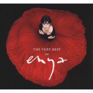 Enya/エンヤ ~オールタイム・ベスト [CD+DVD] [WPZR-30357]