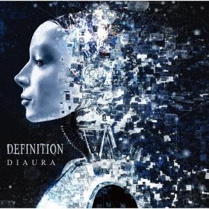 DIAURA/DEFINITION<Btype>[NDG-002]