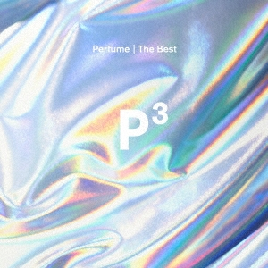 Perfume The Best