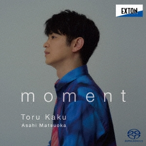 moment -歌道-