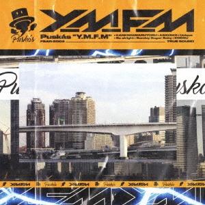 Puskas/Y.M.F.M[FSAR-2002]